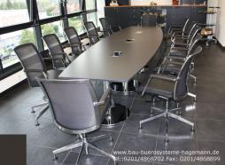 meeting_tables_tische_(3).jpg