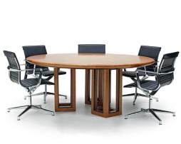 executive_meeting_tables_(12).jpg
