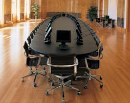 executive_meeting_tables_(3).jpg