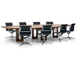 executive_meeting_tables_(14).jpg