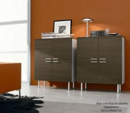 chefzimmermoebel_exclusive_furniture_(4).jpg